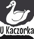 U Kaczorka – Restauracja, pokoje i domki do wynajęcia na Mazurach